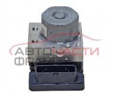 ABS помпа Honda Cr-V IV 2.0 I 155 конски сили 57110-T1V-E020-M1