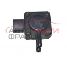 MAP сензор Mazda 3 2.0 CD 143 конски сили RF8B182B5