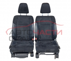 Седалки Honda Cr-V IV 2.0 i 155 конски сили