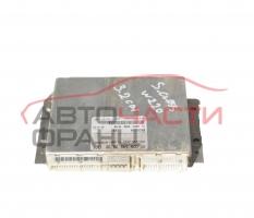 ESP модул Mercedes S-Class W220 3.2 CDI 197 конски сили 0295453932