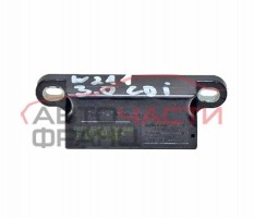 Airbag Crash сензор Mercedes E-Class W211 3.0 CDI 224 конски сили A0038200726