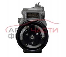 Компресор климатик VW Polo 1.2 TDI 75 конски сили 5N0820803E