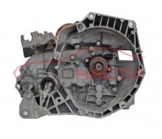 Ръчна скоростна кутия Alfa Romeo Mito 1.3 Multijet 95 конски сили 55241803