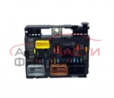BSM модул Peugeot 207 1.6 16V 109 конски сили 9661086980