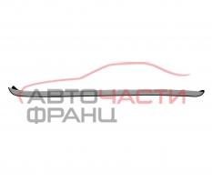 Лява лайсна челно стъкло BMW X6 E71 M 5.0 i 555 конски сили 71435401