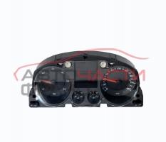 Километражно табло VW Passat VI 2.0 TDI 136 конски сили A2C53194181