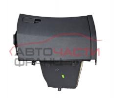 Жабка Honda Civic VIII 2.2 i-CTDI 140 конски сили