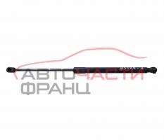 Амортисьорче багажник Opel astra H 1.7 CDTI 101 конски сили 13122695