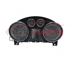 Километражно табло Opel Insignia 2.0 CDTI 160 конски сили 12844136