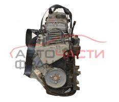 Двигател Citroen C3 1.1 i 60 конски сили PSAHFX