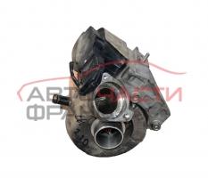 Турбина BMW E60 2.0D 177 конски сили 7795498-J