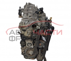 Двигател Toyota Rav 4 2.2 D-4D 136 конски сили 2AD