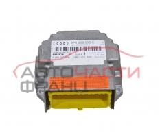 AIRBAG модул Audi A3 2.0 TDI 140 конски сили 8P0959655C