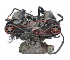 Двигател Audi A4 2.4 V6 170 конски сили BDV