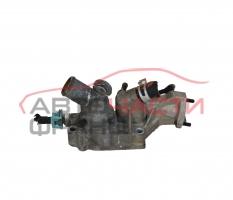 Термостат Chevrolet Spark 1.0 бензин 68 конски сили 96988257