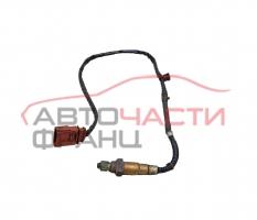 Ламбда сонда Audi A8 3.7 V8 280 конски сили 0258006525