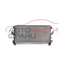 Воден радиатор Fiat Ducato 2.3 Multijet 131 конски сили 1342688080