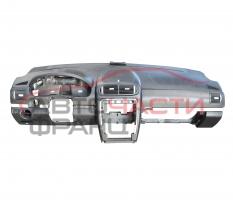 Арматурно табло Porsche Cayenne 4.5 Turbo 450 конски сили