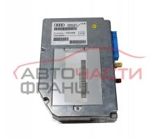 Модул телефон Audi A8 4.2 FSI 350 конски сили 4E0862333C