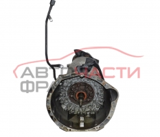 Автоматична скоростна кутия Mercedes E Class W211 3.2 CDI 2112708000