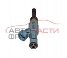 Дюзи бензин Vw Touareg 3.2 i V6 220 конски сили 022906031J