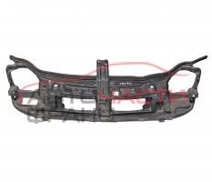 Очиларка Renault Master 2.5 DCI 100 конски сили 8200143340