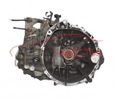 Ръчна скоростна кутия Nissan Primera P12 2.2 DCI 139 конски сили 32010AE874