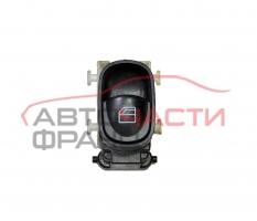 Заден десен бутон електрическо стъкло Mercedes C-Class W203 2.2 CDI 143 конски сили