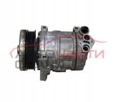Компресор климатик Fiat Grande Punto 1.2 бензин 65 конски сили 55194880