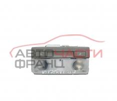 Плафон Opel Insignia 2.0 CDTI 160 конски сили 13285094