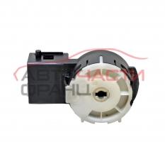 Клеморед Mazda 3 1.6 DI 109 конски сили