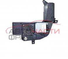 Субуфер Audi A4 1.9 TDI 130 конски сили 8E903538203S