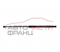 Амортисьорче багажник Toyota Prius 1.8 Hybrid 99 конски сили