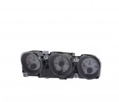 Панел уреди ниво гориво температура Alfa Romeo 156 1.9 JTD 105 конски сили 60653714