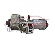 Корпус маслен филтър Dodge Caliber 2.0 CRD 140 конски сили 045115389J