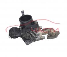 EGR клапан Fiat Stilo 1.9 JTD 126 конски сили 46767695