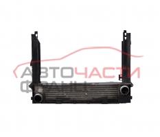 Интеркулер BMW E60 3.0D 218 конски сили