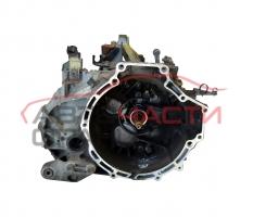 Ръчна скоростна кутия Mazda 5 2.0 CD 143 конски сили