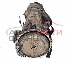 Автоматична скоростна кутия Range Rover Sport 3.6 D 272 конски сили 1068020075