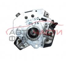 ГНП Volvo XC90 2.4 D5 163 конски сили 8689590