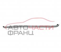 Дясна лайсна челно стъкло BMW X6 E71 M 5.0 i 555 конски сили 71435402