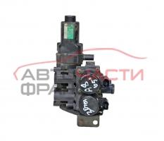 Клапан парно Audi A8 3.0 TDI 233 конски сили 4E0959617A
