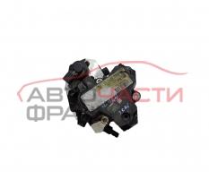 ГНП Mercedes ML W164 3.0 CDI 224 конски сили А6420700401
