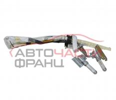 Ляв Airbag завеса BMW X5 E53 3.0 D 235 конски сили 84826715707L