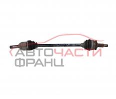 Задна дясна полуоска Opel Insignia 2.0 CDTI 160 конски сили