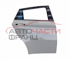 Задна дясна врата BMW X6 M 5.0 i 555 конски сили