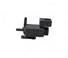 клапан турбо Opel Zafira A 2.0 DTI 101 конски сили 90530039