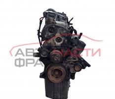 Двигател Mercedes Sprinter 2.2 CDI
