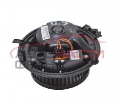 Вентилатор парно VW Golf 7 1.6 TDI 105 конски сили 5Q1819021B