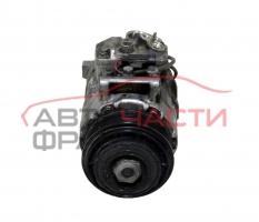 Компресор климатик Mercedes E-Class C207 Coupe 3.0 CDI 265 конски сили A0022303211